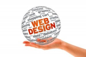 web-desing